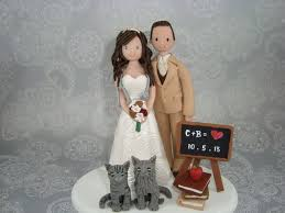 8 best cake toppers images on pinterest wedding stuff amazing