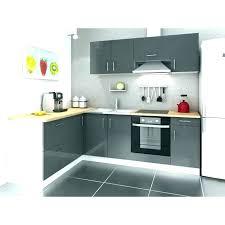 meuble cuisine moins cher meuble pour cuisine pas cher fabulous meuble pour ilot cuisine creer