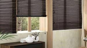 Where To Buy Wood Blinds Wood Blinds Custom Window Wooden Blinds Blinds Com