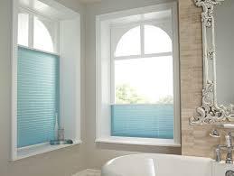 bathroom window blinds ideas bedroom 25 best bathroom blinds ideas on for bathrooms