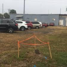 Backyard Parking The Parking Doctors 10 Reviews Parking 1254 Channelside Dr