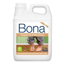 Professional Laminate Floor Cleaners Flooring Sensational Bona Floor Cleaner Image Inspirations Wood