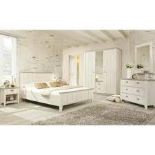chambre adulte pas chere chambre adulte complet bois achat vente chambre adulte complet