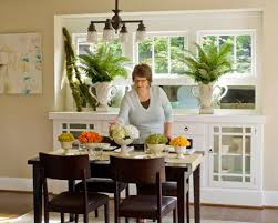 blogs about home decor charming home decorating blog new in decor picture backyard ideas