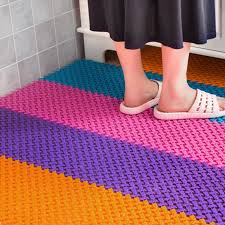 non slip bathroom flooring ideas non skid floors for bathrooms houses flooring picture ideas