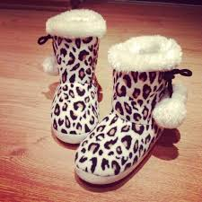 s ugg shoes clearance 158 best womes images on ugg shoes uggs and fashion shoes