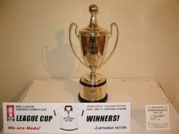 Copa J. League