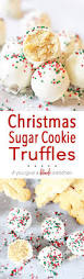 752 best images about cookies on pinterest fig cookies cookie