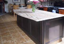 kitchen island power kitchen island hudson valley ny middletown rylex custom