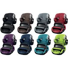 kiddy si e auto kiddy guardianfix 3 car seat car seats car seats