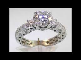diamond marriage rings images Diamond wedding rings jpg