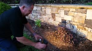 Outdoor Lighting Greenville Sc Clients Of Outdoor Lighting Perspectives Of Western N C And