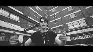 Mgk Black Flag Album Machine Gun Kelly Rapper Website Images