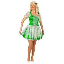 Scottish Halloween Costume Rubies Ladies Costume Witch Butterfly Mushroom Mermaid Carnival