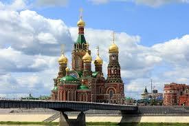 yoshkar ola travel photo brodyaga com image gallery russia mari el