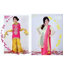 kids wedding dresses kids wedding dresses suppliers manufacturers exporters