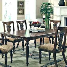 how to decorate dining table table centerpieces for home the hidden facts about dining room table