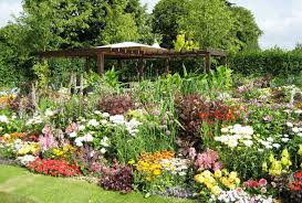 the best flower bed designs u2014 tedx designs