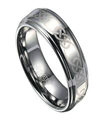 mens celtic wedding rings home improvement mens celtic wedding rings summer dress for