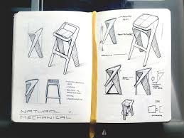 33 best i want a sketch book images on pinterest product design