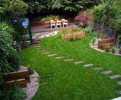 trendy area small big designs diy to relaxing playground together