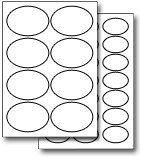 label templates for printing labels avery label templates