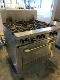Kitchen Appliance Auction - short notice online restaurant equipment auction jennings