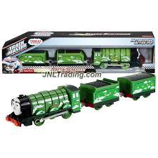Trackmaster Tidmouth Sheds Ebay by Fisher Price Year 2016 Thomas U0026 Friends Trackmaster Series