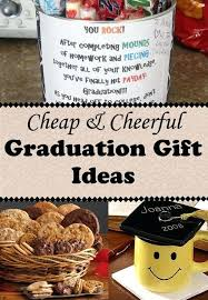 graduation gift ideas for him inexpensive graduation gift ideas best cheap graduation gifts