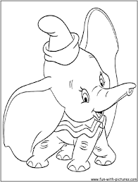 printable cartoon free coloring pages on art coloring pages