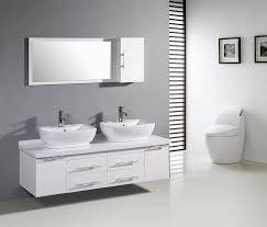 bathroom bathroom vanity store restroom vanity modern wall