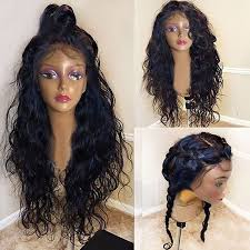 wigs for 50 plus women lace front wigs cheap shop fashion style with free shipping
