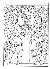 coloring pages printable for free halloween coloring pages printable free dawgdom com