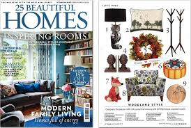 home interior design magazines uk 10 best interior design magazines in the uk you must know