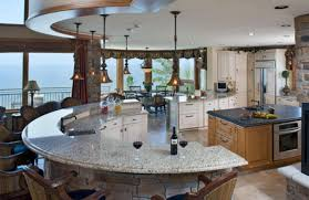 kitchen island with bar kitchen kitchen islands with seating pictures ideas from hgtv