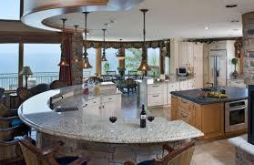 free standing kitchen islands uk kitchen kitchen mobile island round freestanding wonderful with