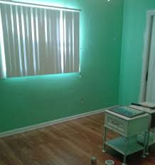 guest bedroom paint colors ideas home design health support us