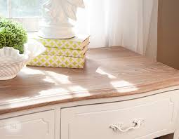 wax for wood table annie sloan white wax desk restyle salvaged inspirations