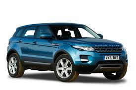 land rover convertible blue perfect evoque price at land rover range rover evoque convertible