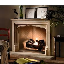 the original in modular hearth technology earthcore with fireplace