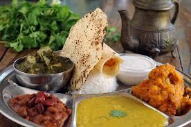 The Best Fish Restaurants In Tel Aviv The Top Indian Restaurants In Tel Aviv