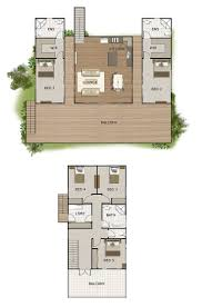 Granny Flats Floor Plans 143 Best House Plans Images On Pinterest House Floor Plans