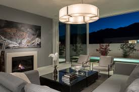 interior illusions home installation photography of standard products ultralights lighting