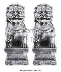 fu dog statues fu dogs stock photos fu dogs stock images alamy