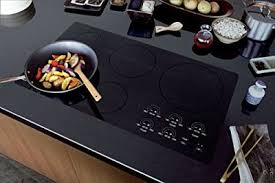 Gas On Glass Cooktop 36 Wolf 5 Burner Induction Cooktop Ct36iu 36 Inch Discover Power