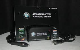 how to charge a bmw car battery bmw z4 battery maintainer