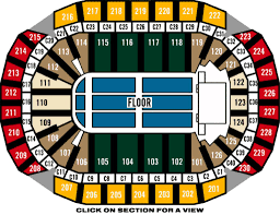 Pepsi Center Seating Map Mn Wild Seating Chart Suites Brokeasshome Com