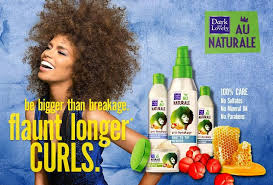 best hair companies they still want your money 5 more relaxer companies rolling out