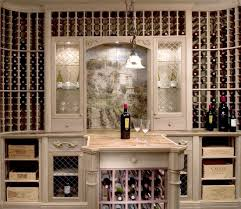 Kitchen Cabinets Hardware Hinges Wine Room Cabinet Hardware Cabinet Ideas