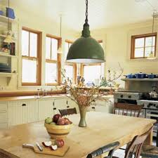 light for kitchen island kitchen lighting hanging lights kitchen pendant lighting